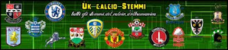 UKCALCIO STEMMI
