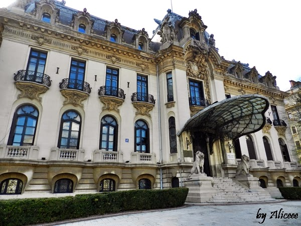 palatul-cantacuzino-bucuresti