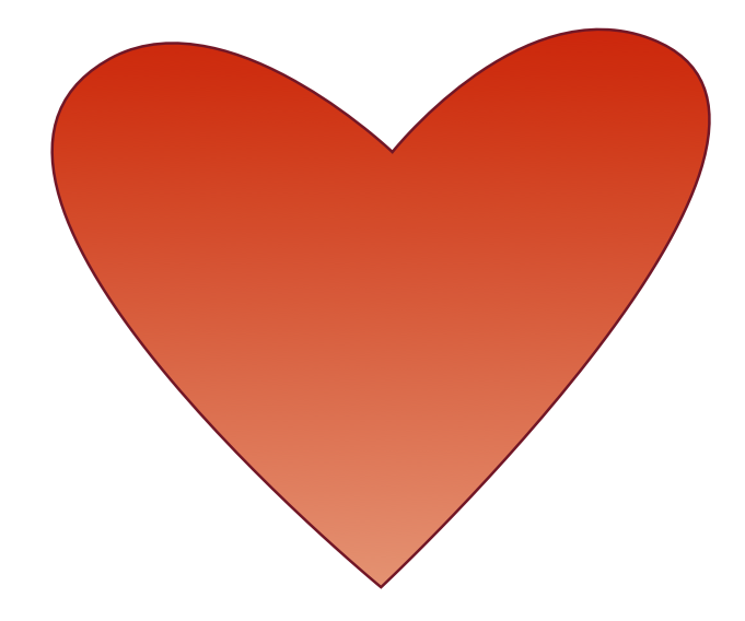 i work in pages draw a heart in pages rh i work in pages blogspot com