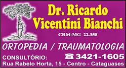 DR  RICARDO