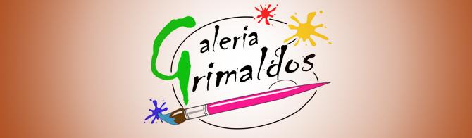 ARTE GRIMALDOS CARDONA