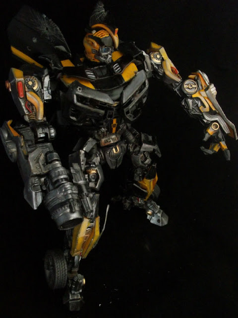 transformers custom world andy hibbs custom transformers