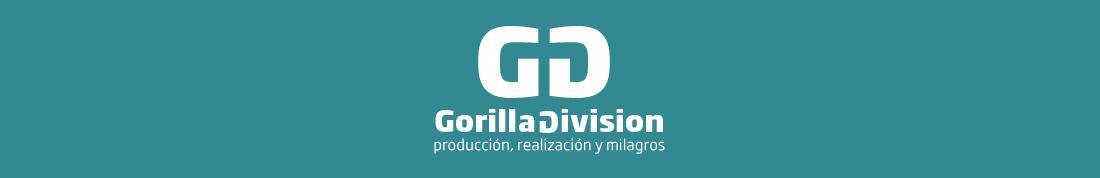 GORILLA DIVISION