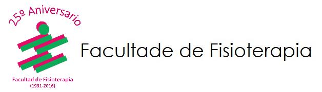 Web oficial da Facultade de Fisioterapia UDC - Facultad de Fisioterapia Universidad de A Coruña