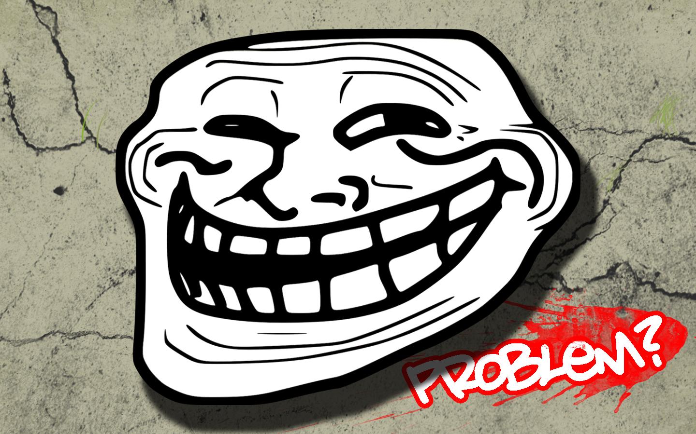 http://2.bp.blogspot.com/-9Y-YYcyD19c/Tpcnum6aCCI/AAAAAAAACh8/e1IxYWkyuOc/s1600/troll_face_wallpaper_by_deaf_elbow-d34lcku.jpg