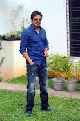Akkineni Nagarjuna latest Stylish Photo Shoot Gallery-thumbnail-5