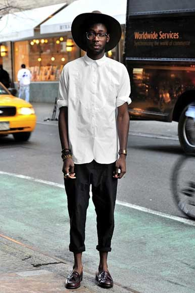"Men's street style fashion-9""     /></a></div> <br /> <div class="
