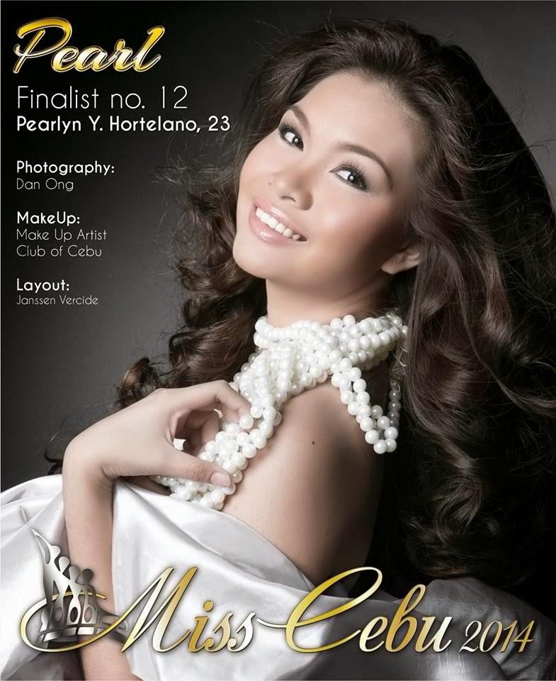 Miss-Cebu-2014-Candidate-12