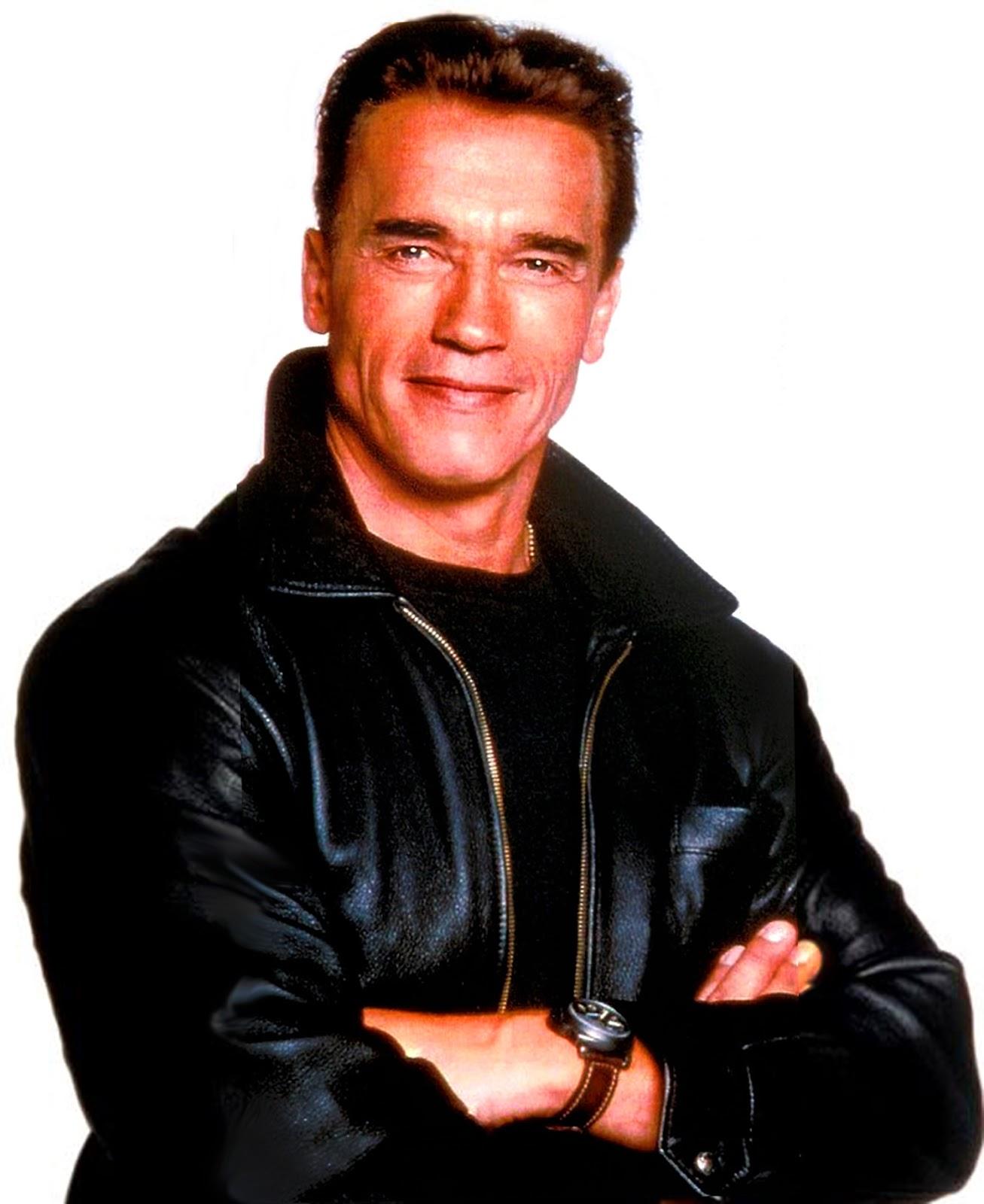http://2.bp.blogspot.com/-9Y2Lf33Q9pE/UU_2BVEzTNI/AAAAAAAAXOQ/EuAz5wpMZy8/s1600/Arnold-Schwarzenegger-Leather-Jacket-Pre-Vendome-PANERAI-5218-203A.jpg