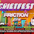 Win Tickets | Olmeca Tequila Presents: GRIETFEST 2015