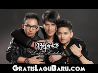 Download Lagu POP Papinka Luka Hatiku MP3