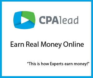Content Locker untuk CPA Lead
