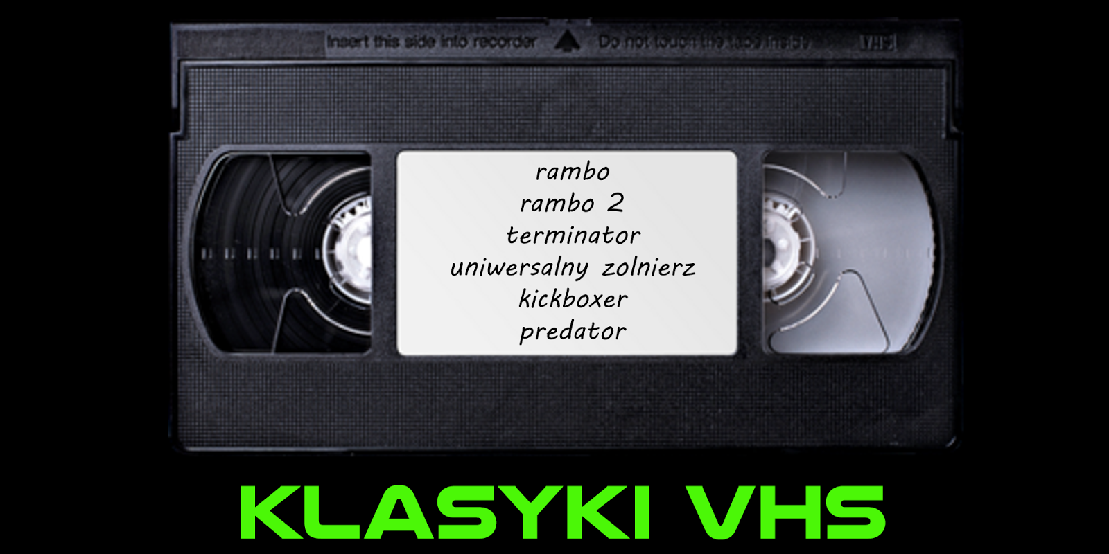 http://mechaniczna-kulturacja.blogspot.com/2014/12/klasyki-vhs.html