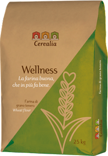 http://cerealiaspa.it/le-linee/wellness/