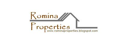 Romina Properties