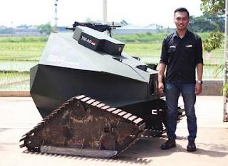 War-V1