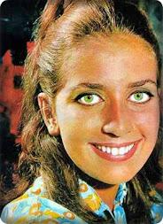 Angela Vasconcelos