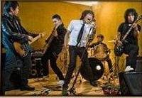 Chord Gitar Zigaz - Kenanglah