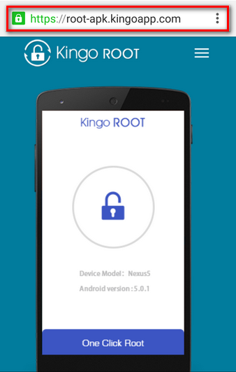 Kingo root для android 4 2 2 скачать