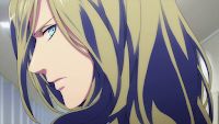Uta no Prince Sama Revolution Episode 6 Subtitle Indonesia