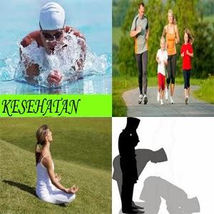 Olahraga-terwujud.com