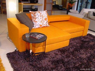 Elegir el color del sof ideas para decorar dise ar y - Colores para sofas ...