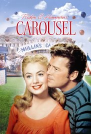Watch Carousel Online Free 1956 Putlocker