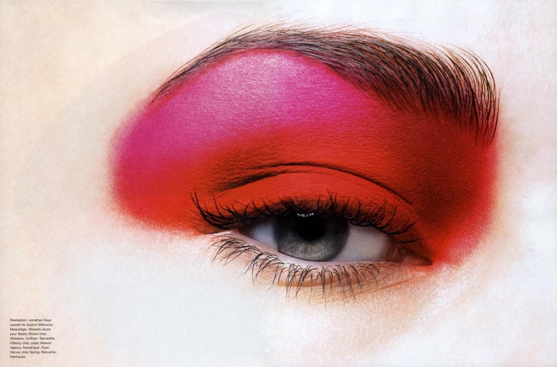 http://2.bp.blogspot.com/-9YFXgmjOxvI/T70ZLiy2pII/AAAAAAAAIa8/QFQEOk8Zd7w/s1600/pink-red-eyeshadow-makeup.jpg