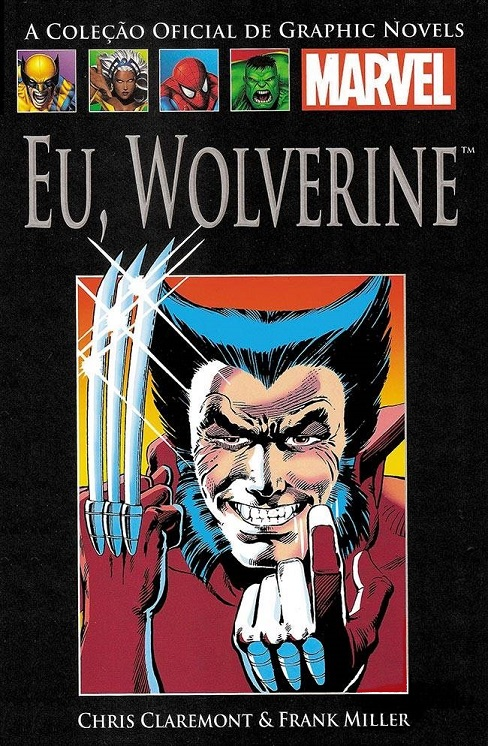 Wolverine.jpg (488×746)