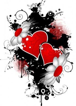 letras de canciones shakira para amarte: