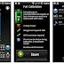 Battery HD Pro 1.0.9 (v1.0.9) APK
