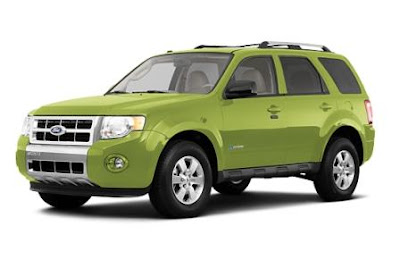 2011 ford escape hybrid compact suvs reviews cars zones. Black Bedroom Furniture Sets. Home Design Ideas