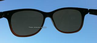 Attitude Eyewear gafas de sol