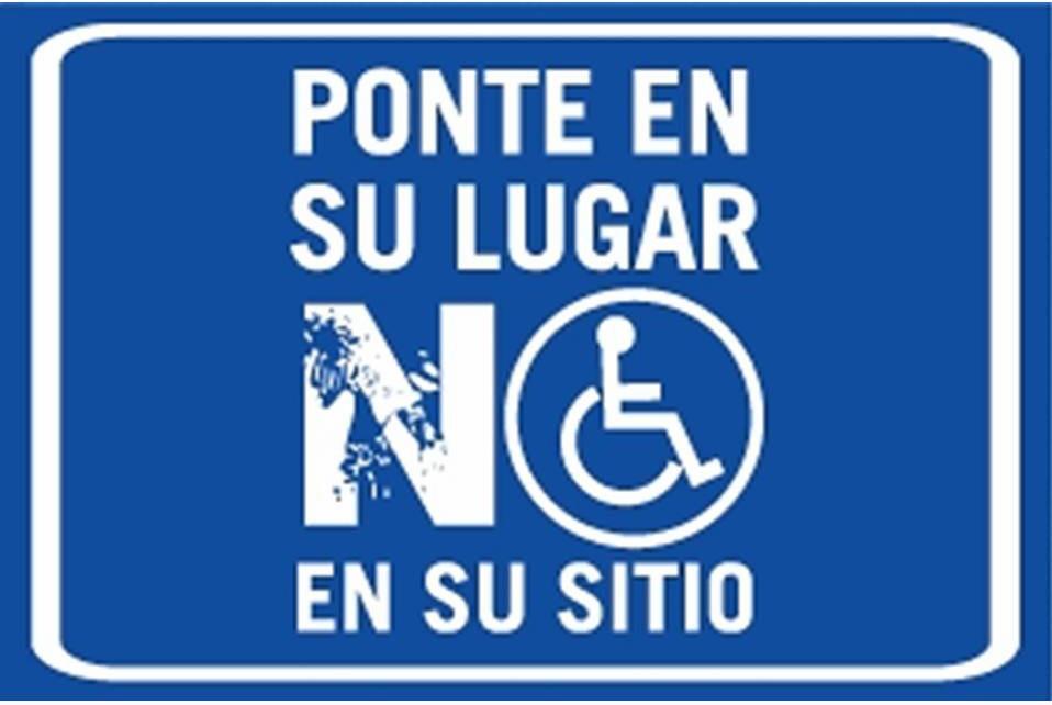 La atención basada en la protección de los derechos de las personas con discapacidad y de las personas mayores @deinteressocial