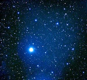 Nossas Estrelas