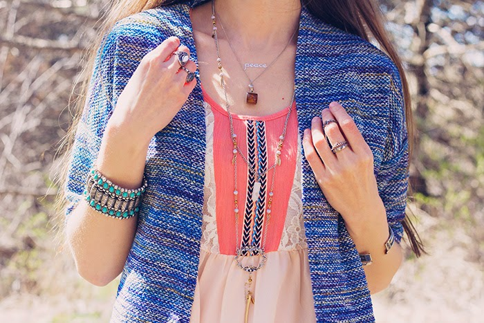 Jennifer-Fukushima-cardigan-boho-top