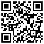 Kod QR (adres strony)