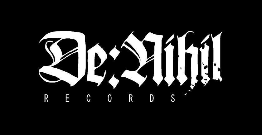 De:Nihil Records