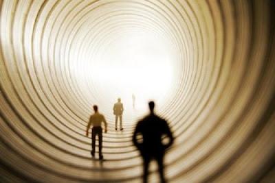 Encarnaciones en espiral