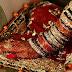 Latest Bridal Bangles 2013 - 2014