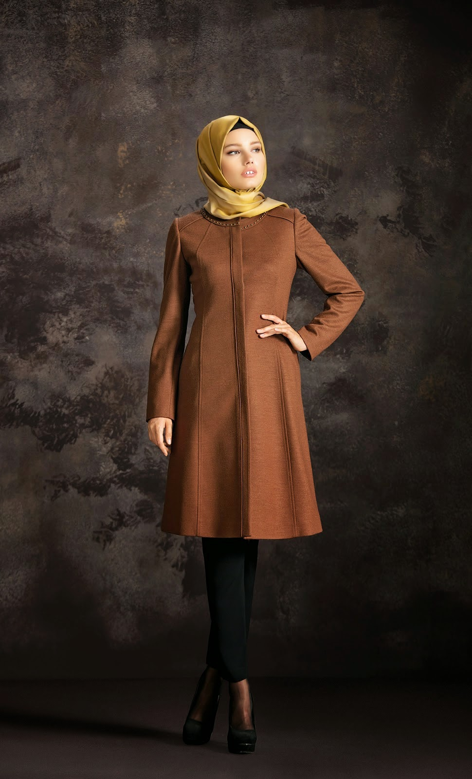 Hijab-2015-collection-hiver