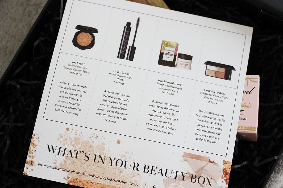 cohorted-beauty-box-march