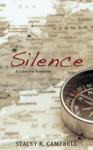 https://www.goodreads.com/book/show/25196443-silence