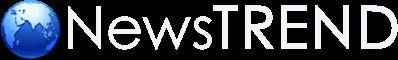 telecharger logiciel gratuit