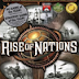 Rise of Nations Free Download Game