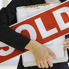 Florida Housing Market Cools In October