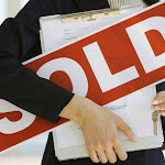 U.S. Foreclosure Starts Jump 12% in October