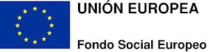 Proyectos Cofinanciado por:
