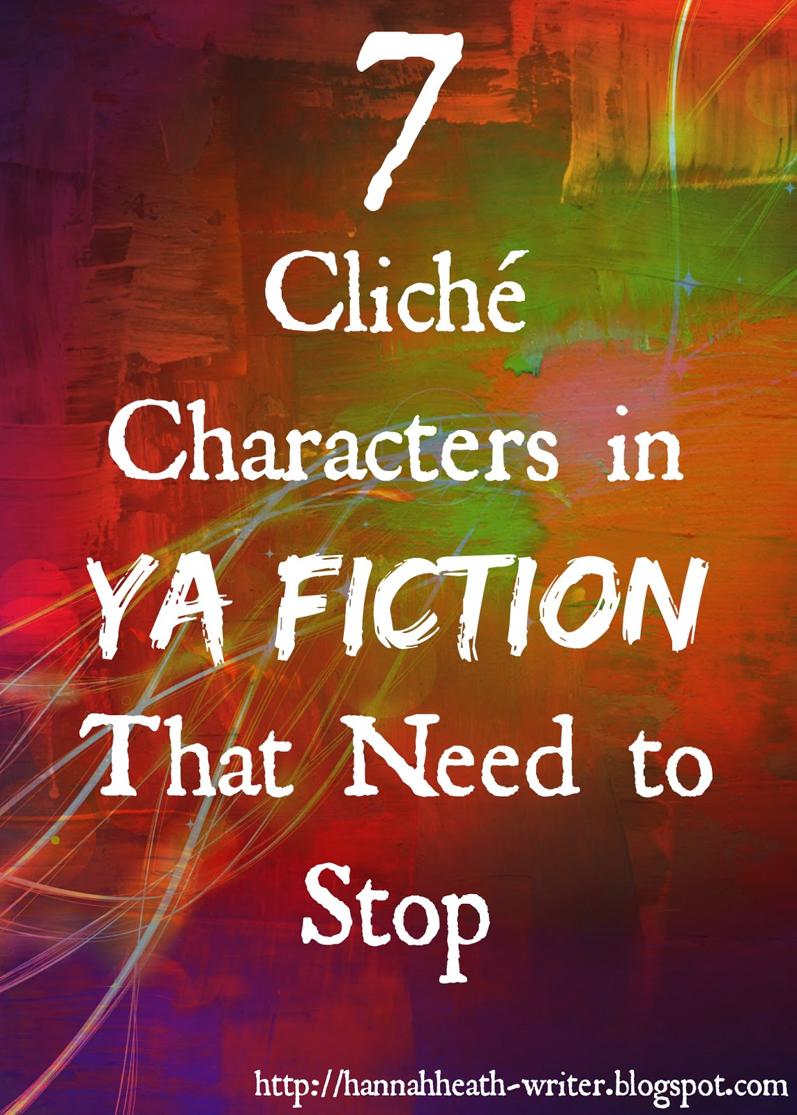 """cliches in writing A cliché is a word or phrase that has been overused in writing clichés such as """" leave no stone unturned """" have been used so much in writing that they have lost all their effectiveness these phrases have become weak and meaningless."""
