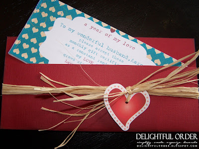 http://blog.delightfulorder.com/2011/02/free-printable-valentines-day-coupon.html